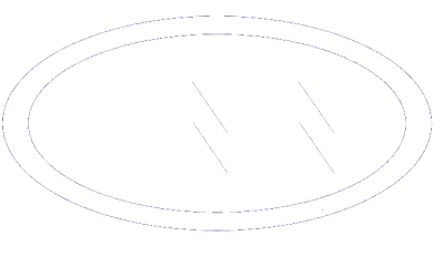 TNN-Herbal